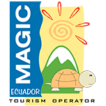 Magic Ecuador tour operator tours Ecuador Quito Andes Amazon Pacific Coast Galapagos 152