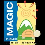 Magic Ecuador tour operator tours Ecuador Quito Andes Amazon Pacific Coast Galapagos 152