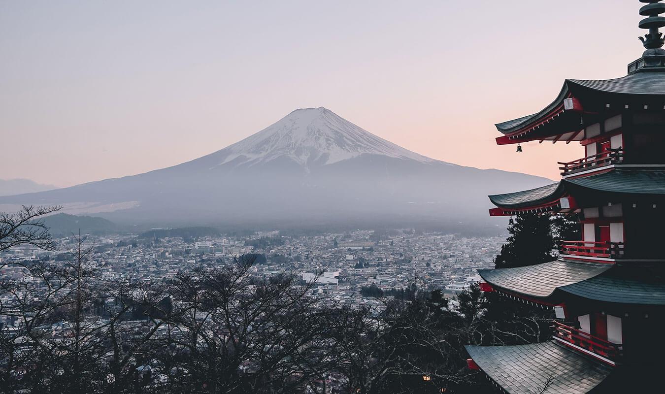 Tours Japon China Tailandia tours Magic Ecuador Agencia de viajes Ecuador quito 6